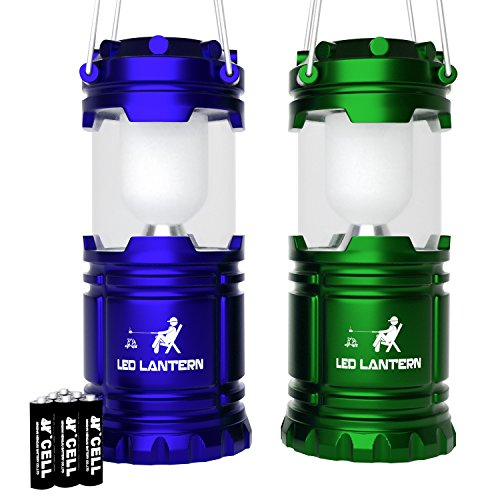MalloMe-LED-Camping-Lantern-Flashlights-For-Backpacking-Camping-Equipment-Lights-Best-Gift-Ideas-6-AA-Batteries-Included