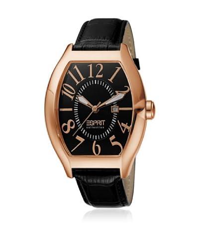 Esprit Collection Reloj de cuarzo   44 mm