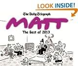 The Best of Matt 2013