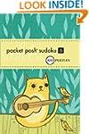 Pocket Posh Sudoku 6: 100 Puzzles