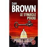 Le Symbole perdupar Dan Brown