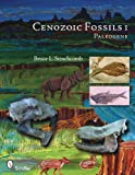 img - for Cenozoic Fossils 1: Paleogene book / textbook / text book