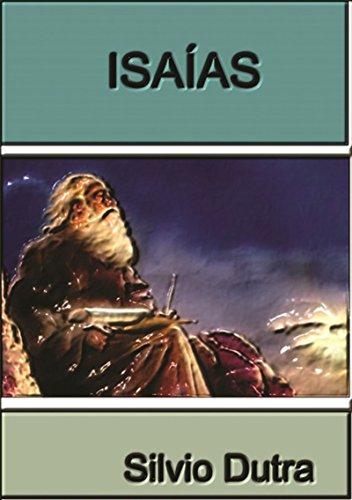 isaias-portuguese-edition