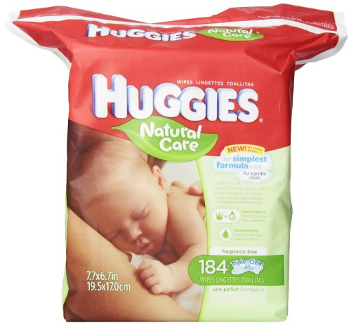 huggies-natural-care-fragrance-free-baby-wipes-552-total-wipes-184-count-pack-of-3-packaging-may-var
