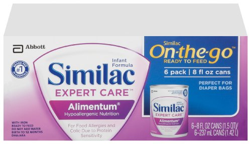 similac-alimentum-advance-protein-hydrolysate-formula-with-iron-ready-to-feed-8-fluid-ounces-pack-of