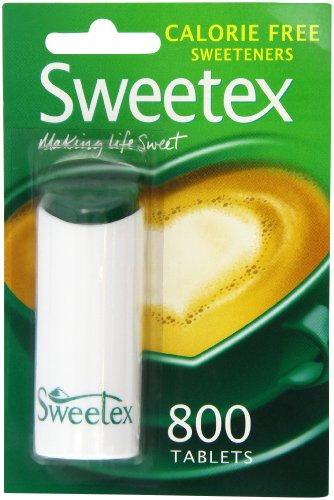 sweetex-dispenser-800-tablets