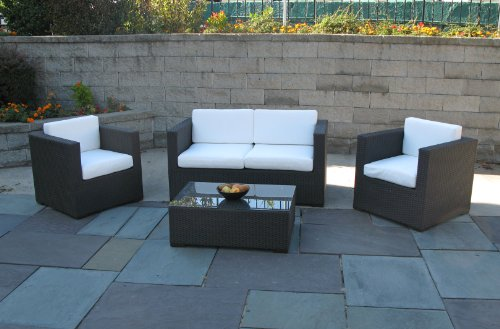 Furniture Outdoor Furniture Love Seat Outdoor Furniture Loveseat