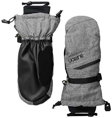 burton-womens-gore-tex-mitts-bog-heather-small