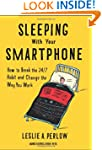 Sleeping with Your Smartphone: How to...