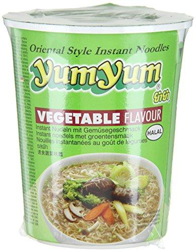 yum-yum-nouilles-instantanees-legumes-70-g-lot-de-18