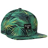 Billabong Men's Palmdale Adjustable Hat