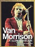 Van Morrison - A Glorious Decade (+ CD) [2 DVDs]