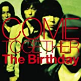 COME TOGETHER (通常盤)