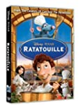 Ratatouille [DVD] [2007]