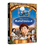 Ratatouille [DVD]by Brad Bird