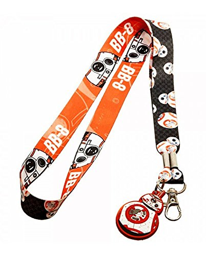 Star-Wars-7-BB-8-Lanyard-w-Charm-and-ID-Holder