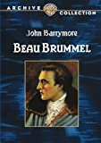 Beau Brummel  (1924)