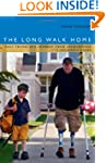 The Long Walk Home: Paul Franklin's J...