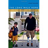 The Long Walk Home: Paul Franklin's Journey from Afghanistanby Liane Faulder