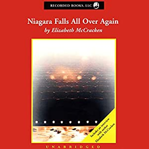 Niagara Falls All Over Again Audiobook