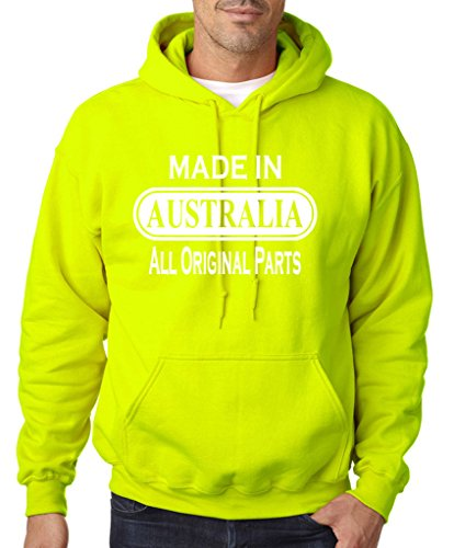 made-in-australia-all-orignal-parts-men-hoodies-white-safety-green-l-to-fit-chest-40-44-101-106cm