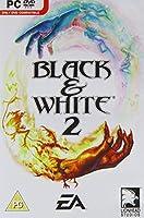 Black & White 2 (PC DVD) [import anglais]