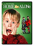 Buy Home Alone