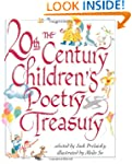 The 20th Century Children's Poetry Tr...