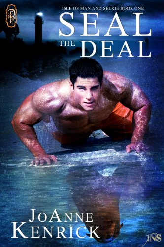 Seal the Deal (1Night Stand Series)