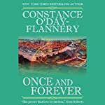 Once and Forever | Constance O' Day-Flannery