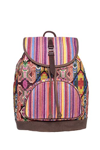 Mix Departure Backpack
