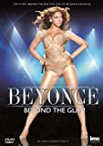 Beyonce - Beyond the Glam - The Story of Beyonce Knowles [DVD]