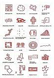 サムネイル:藤本壮介の書籍『建築が生まれるとき』