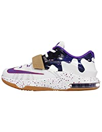 Nike KD VII GS 7 Youth Basketball Shoes 669942-155