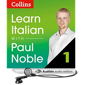 Audio Books - Learn a Language Online with free audio ...