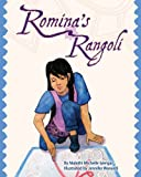 Romina's Rangoli image