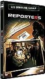 Reporters - 3 DVD (dvd)