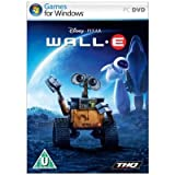 Wall-E (輸入版)