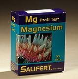 Salifert Magnesium (MG) Test Kit