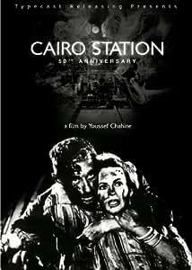 Cairo Station [Import]