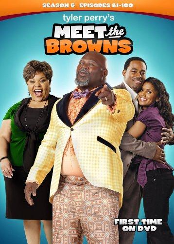 meet the browns season 1 episode 7