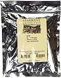 Starwest Botanicals Sodium Bentonite Clay (Food-Grade), 1 Pound