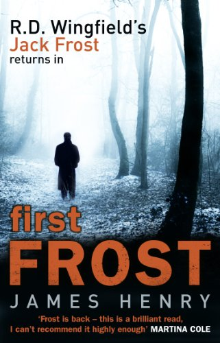 first-frost-di-jack-frost-series-1