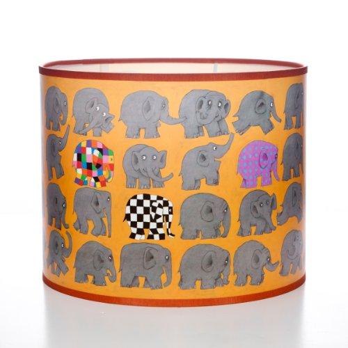 stamp-creative-lampenschirm-elmer-und-die-elefanten-gross