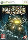 echange, troc Bioshock 2