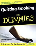 Quitting Smoking For Dummies