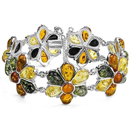 noda-pulsera-de-ambar-multicolor-grande-en-plata-925-20-cm