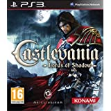 Castlevania : Lords of Shadowpar Konami