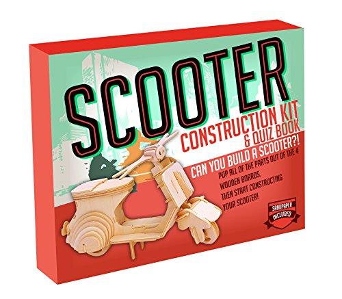 vehicle-construction-kits-scooter-construction-kit