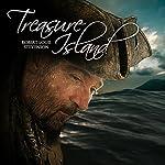 Treasure Island: An Audible Original Drama | Robert Louis Stevenson,Marty Ross - adaptation